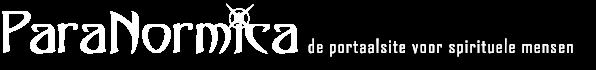 ParaNormica